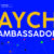 Group logo of AYCH AMBASSADORS